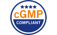 cgmp-badge