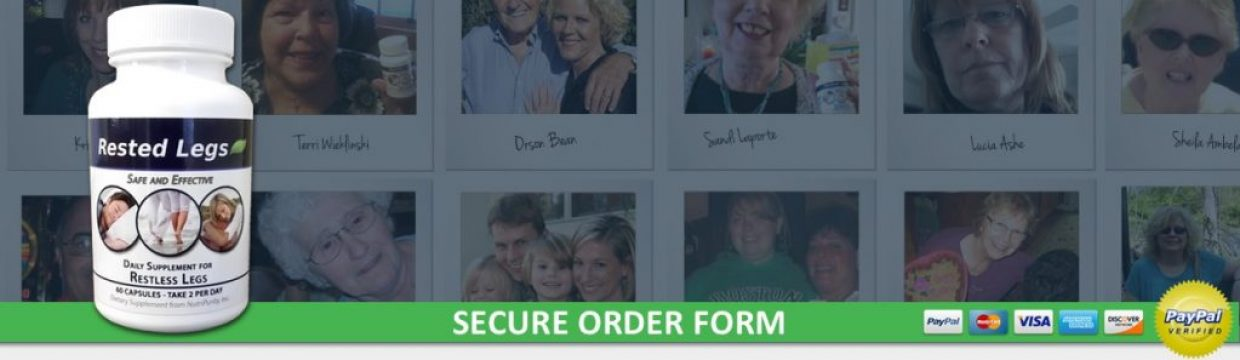 secureorderform 1