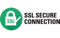 ssl-secure-badge