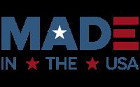 usa-badge